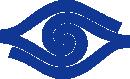 Krajské stredisko ÚNSS Banská Bystrica Logo